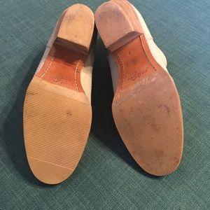 Rachel Comey Shoes - Rachel Comey Mars boots 9